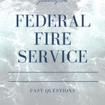 Federal Fire Service Past Questions And Answers | Mobile Guide For FFS Screening