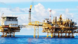 Oil and Gas Aptitude Test Past Questions