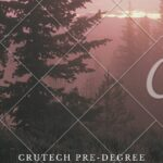 CRUTECH Pre-degree Past Questions And Answers
