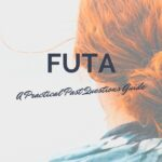 FUTA Pre-degree Past Questions And Answers