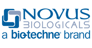 Novus Biologicals Educational Funding For International Students