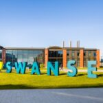 Fully-Funded MBA Centenary International Scholarship At Swansea University