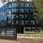 ANU Futures Of Demography PhD Scholarship At Australian National University