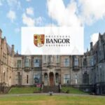 Deans Scholarship At Bangor University, UK