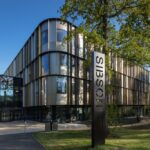 International Hardship Bursary At Kent Business School