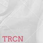 TRCN Past Questions And Answers | Download Procedures