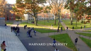 Free Online Course On Religion, Conflict And Peace At Harvard University