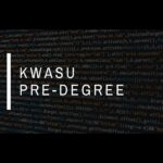 KWASU Pre-degree Past Questions And Answers