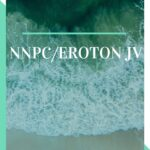 NNPC/Eroton JV Scholarship Past Questions And Answers