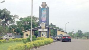 Obafemi Awolowo University Pre-degree