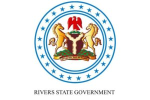 Rivers State SUBEB