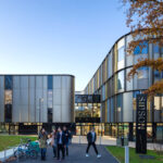 Kent Engineering And Digital Arts Postgraduate Scholarship