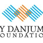 TY Danjuma MBA Funding For Africans