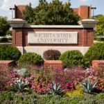 Global Select Scholarships At Wichita State University