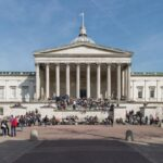 Baxendale Scholarship For UK And EU Students 2020