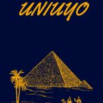 UNIUYO Pre-degree Past Questions And Answers