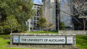Auckland university phd thesis