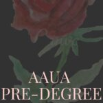 AAUA Pre-degree Past Questions And Answers