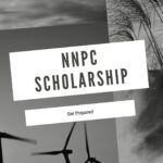 NNPC Scholarship Past Questions And Answers