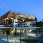 Postgraduate Petroleum Engineering Scholarship At Edith Cowan University