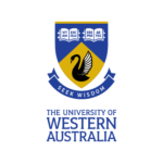 Global Sporting Excellence Scholarship 2020 | University Of Australia