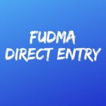 FUDMA Direct Entry Past Questions And Answers