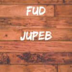 FUD JUPEB Past Questions And Answers – Download For Free