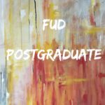 FUD Postgraduate Past Questions And Answers – Download Guidelines