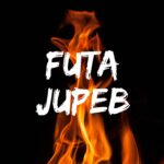 FUTA JUPEB Past Questions And Answers – Get Yours For Free