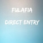 FULAFIA Direct Entry Past Questions And Answers – Download Guidelines