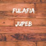How To Download The FULAFIA JUPEB Past Questions And Answers