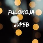 FULOKOJA JUPEB Past Questions And Answers Download Procedures