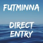 FUTMINNA Direct Entry Past Questions And Answers – Complete Compilation