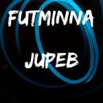 FUTMINNA JUPEB Past Questions And Answers – Download Here