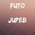 FUTO JUPEB Past Questions – How To Download For Free