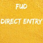Federal University Dutse Direct Entry Past Questions