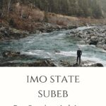 Imo State SUBEB Screening Test Questions And Answers | IMSUBEB