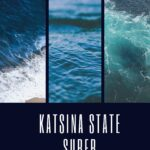Katsina State SUBEB Past Questions And Answers – Download Now