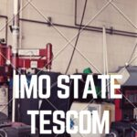 Imo State TESCOM Aptitude Test Past Questions