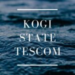 TESCOM Screening Test Past Questions For Kogi State