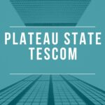 Plateau State TESCOM Past Questions | Download Procedures