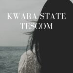 TESCOM Recruitment Past Questions For Kwara State