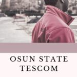 Osun State TESCOM Recruitment Past Questions