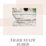 Niger State SUBEB Recruitment Past Questions – Download Procedures