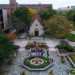 International Jesuit High School Scholarship At Marquette University