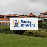 Doctoral Funding At Massey University For International Students
