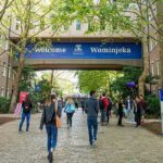 Faculty Of Arts PhD Fieldwork Grant At The University Of Melbourne