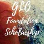Glo Foundation Scholarship Past Questions And Answers
