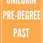 UNILORIN Pre-degree Past Questions And Answers