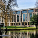 International Excellence Scholarship Award At The University Of Roehampton